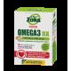 Enerzona Omega 3 Rx, 60 mini capsule da 0,5 gr