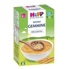 Hipp Pastina Gemmine 6+ mesi, 320 gr