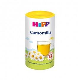 Hipp Camomilla, 200g