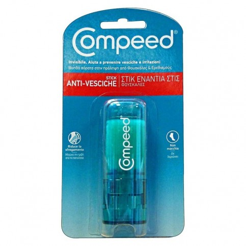 Compeed Vesciche Stick 8 ml