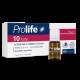 Prolife 10 Forte Flaconcini, 7 flaconcini da 8 ml