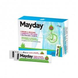 Zuccari Mayday, 18 Stick 10 ml