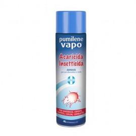 Pumilene Vapo Acaricida, flacone spray da 400 ml