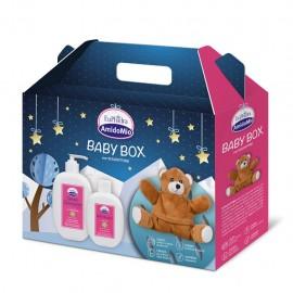 Euphidra AmidoMio Baby Box