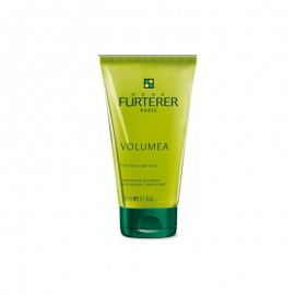 René Furterer Volumea Shampoo, Flacone 200ml