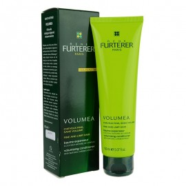 René Furterer Volumea Balsamo, 150ml