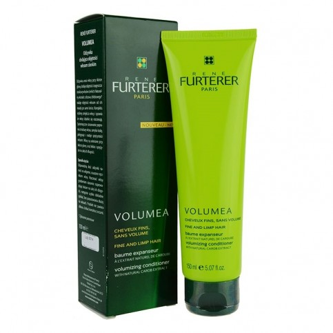 René Furterer Volumea Balsamo, 150 ml