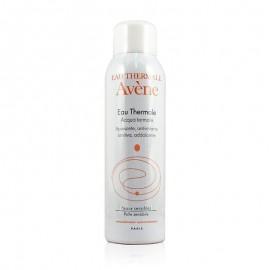 Avene Spray Acqua Termale, 50 ml