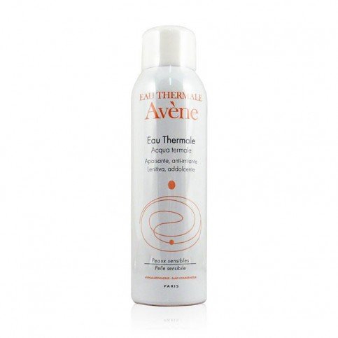 Avene Spray Acqua Termale, 50 ml