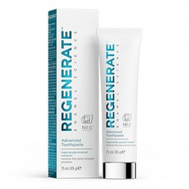 Regenerate Dentifricio Avanzato, 75 ml