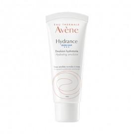 Avene Hydrance Leggera Emulsione Idratante, 40 ml