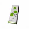 OtiVet Arnica Gel, Confezione da 50 ml