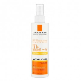 La Roche-Posay Anthelios XL Spray Ultra-Leggero SPF 50+ Spray, 200 ml