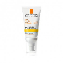 Anthelios Sun Intolerance SPF 50+, 50 ml