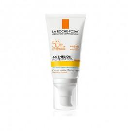 La Roche-Posay Anthelios Pigmentation SPF 50+, 50 ml