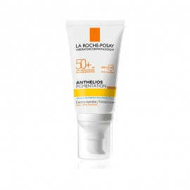 La Roche-Posay Anthelios Pigmentation SPF 50+, 50 ml