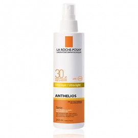 La Roche-Posay Anthelios SPF 30 Spray, 200 ml