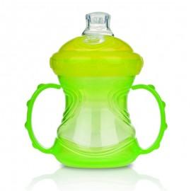 Tazza Educativa 4-N-1 Convert-a-cup, 6-24 mesi 240ml