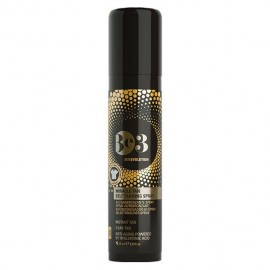 Be3 Miracle Tan Spray, flacone da 75ml