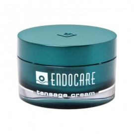 Endocare Tensage Crema, 30 ml