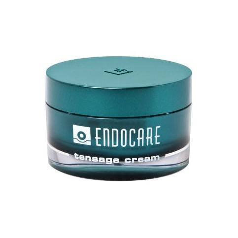 Endocare Tensage Crema, 30 ml