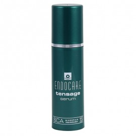 Endocare Tensage Serum, 30 ml
