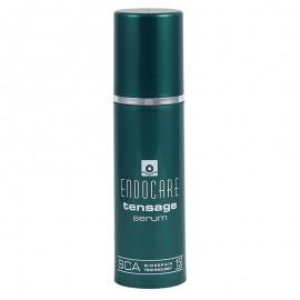 Endocare Tensage Serum, 30 ml