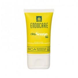 Endocare Day Sense SPF 30, 50 ml
