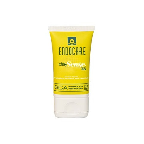 Endocare Day Sense SPF 30, 50 ml