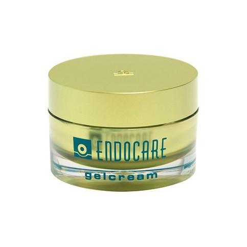 Endocare Gel Cream, vaso 30 ml