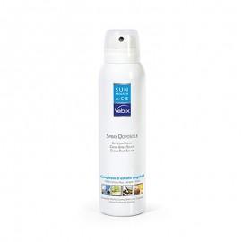 Vebix Sun Program Spray Doposole, 125 ml