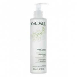 Caudalie Lotion Tonique, 200 ml - Tonico viso