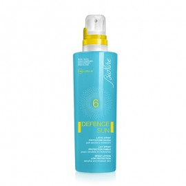 Bionike Defence Sun Latte Spray SPF 6, 200 ml