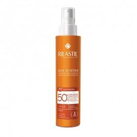 Rilastil Sun System SPF 50+ Spray, 200 ml