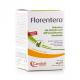 Florentero nuova formula, barattolo da 30 compresse