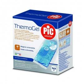 PIC Thermogel Cuscinetto in gel freddo/caldo 10x26cm