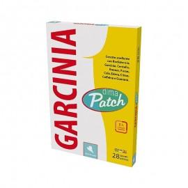 Dima Patch Garcinia/Rodisterolo, 28 Cerotti snellenti anticellulite