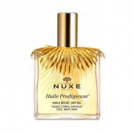 Nuxe Huile Prodigieuse Olio secco edizione limitata, 100 ml