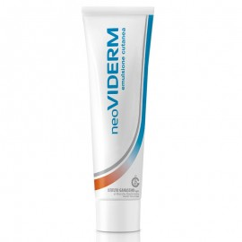 Neoviderm Emulsione Cutanea, 100 ml