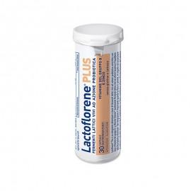 Lactoflorene Plus Capsule Gastroresistenti, 30 capsule