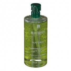René Furterer Naturia Shampoo extra-delicato equilibrante, 500 ml
