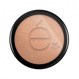 Rougj Polvere Illuminante Highlighting Powder, 9 gr