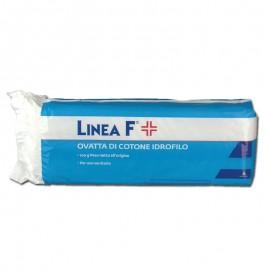 Cotone Idrofilo Linea F, 100 gr