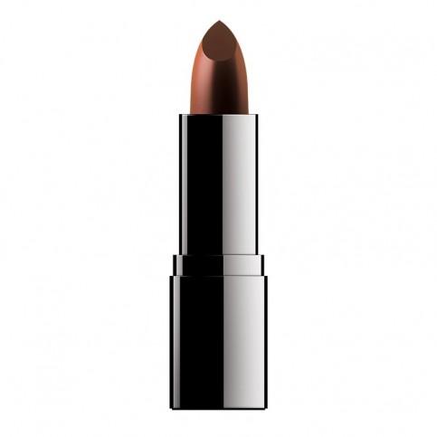 Rougj Rossetto Shimmer Lipstick 01 Nudo Merengue