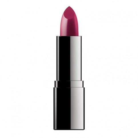 Rougj Rossetto Shimmer Lipstick 03 Fuxia Swing