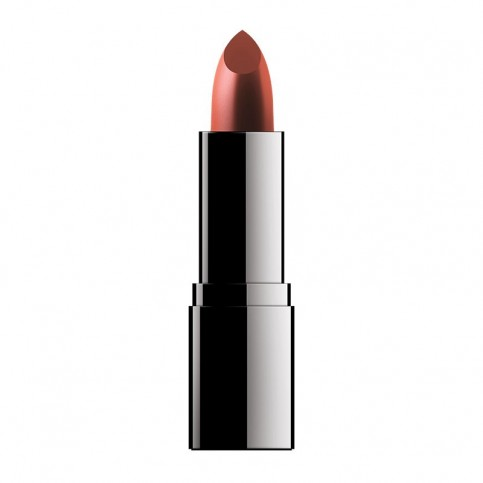 Rougj Rossetto Shimmer Lipstick 04 Arancione Valzer
