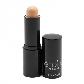 Rougj Concealer Correttore 02 Honey