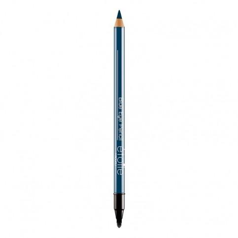 Rougj Eye Pencil Matita Occhi Blu 03