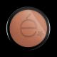 Rougj Terra 01 Effetto Sole, 9 gr