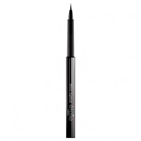 Rougj Eyeliner Black Nero, 1.1 ml